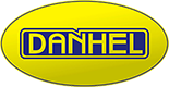 DANHEL Logo